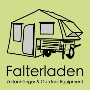 Logo_gruen_hoch