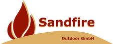 Sandfire Outdoor GmbH