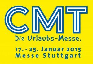CMT 2015
