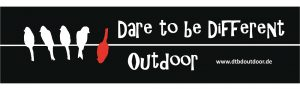 Logo DTBD Outdoor