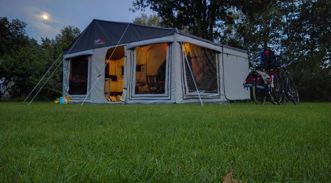 Campwerk Family