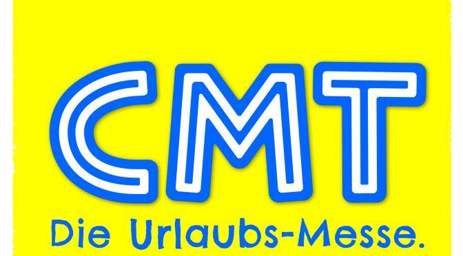 CMT 2018 13. - 21.01.2018