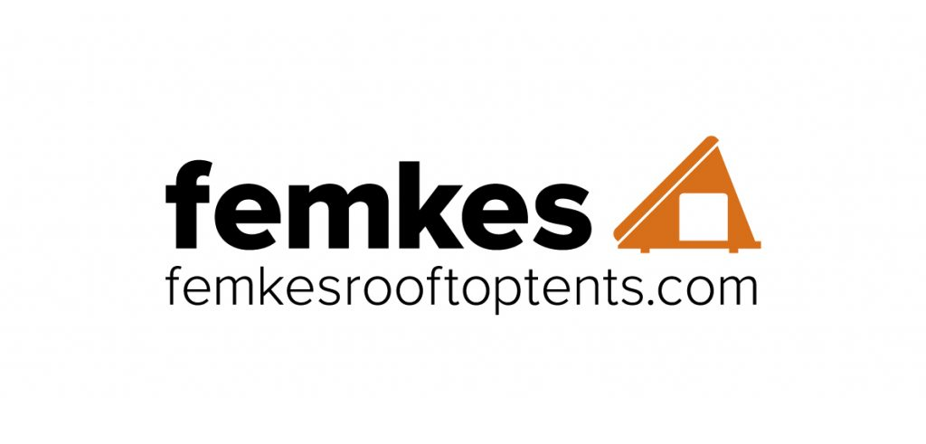 Femkes Logo